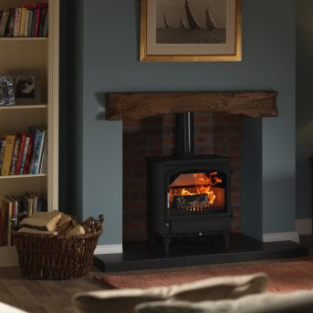 Charlton & Jenrick Purevision Heritage Breed 5kW